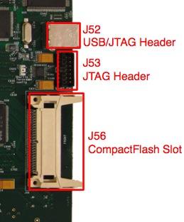 HardwareUsersGuides/FPGABoard_v2 2/FPGAConfig – WARP Project